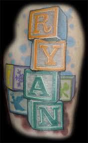 tattoo baby names design 1000 geometric tattoos ideas