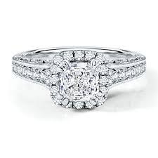 kay jewelers engagement rings kay jewelers engagement rings 6 good kay jewelers wedding rings