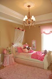 Girls Chandeliers 136 Best Girls Bedrooms And Playroom Images On Pinterest Little