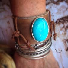leather jewelry cuff bracelet images 199 best leather bracelets images leather cuff jpg