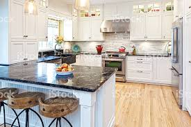 home interior remodeling open concept home kitchen remodeling improvement and addition