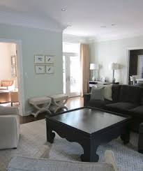 modern living room furniture ideas 33 modern living room design ideas real simple