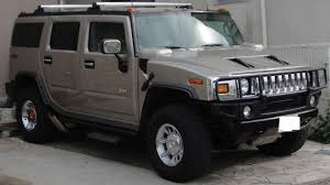 original hummer file hummer h2 tx re jpg wikimedia commons