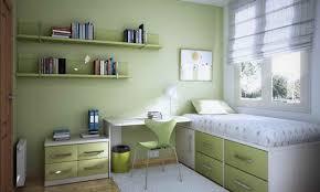 Sage Green Bedroom Country Bedroom Colors Sage Green Bedroom Paint Color Sage Green