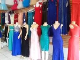 party dresses huntington park passarela u0027s boutique youtube