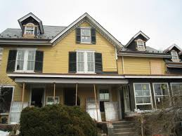 home renovation contractors exterior home remodeling good 3 exterior home remodeling