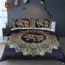 Anchor Comforter Online Get Cheap Dark Blue Bedding Aliexpress Com Alibaba Group
