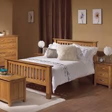 unique oak bedroom furniture photo of home security modern oak