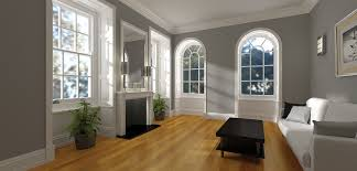 Oak Veneer Laminate Flooring Laminate