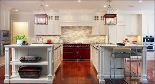 Kitchen Backsplash Tin Kitchen Room Awesome White Tumbled Marble Backsplash Tin