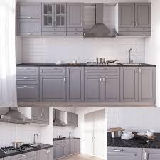 ikea 3d kitchen 3d kitchen planner vierte beauteous kitchen