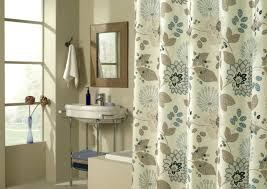 cool oval shower curtain rods discount shower curtains ikea