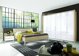 Schlafzimmer Schrank Von Nolte Schlafzimmersets Schlafzimmer Räume Trendige Möbel