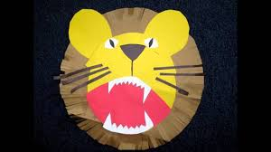 easy diy african crafts for kids youtube