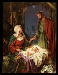 1350 best nativity of our lord images on pinterest christmas