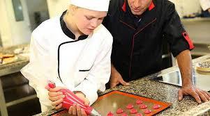 formation cuisine nantes formation et si on rejoignait les compagnons du devoir à nantes