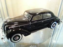 opel admiral opel admiral modelcar bos models 1 18 in black owned by u0027lesgo1980 u0027