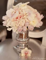 reception centerpieces wedding reception centerpieces archives weddings romantique