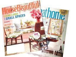 decorations modern home decor magazines like domino modern decor