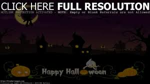 cute spooky background holidays page 214