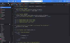 perfect best free python ide 91 in home design pictures with best