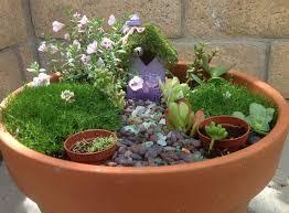 fairy garden ideas i cool fairy garden ideas youtube