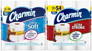 Charmin Bathroom Target Com Score Nice Deals On Bounty Paper Towels U0026 Charmin