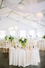 chair sashes for wedding wedding tables wedding table runners and chair sashes wedding