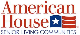 assisted living menu ideas community dining menus american house senior living communities