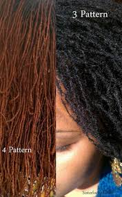 interlocking hair lock it up support thread sisterlocs dreads freeform etc