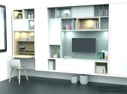 biblioth ue bureau design meuble tv et bibliotheque chic meuble tv bibliotheque meuble tv