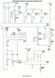 toyota wiring diagram pdf wiring diagram and schematic design