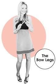 flattering leg poses types u0027skinny leg u0027