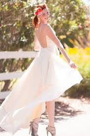 wedding dresses in los angeles 5 awesome los angeles wedding dress boutiques getting married