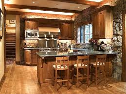designing a rustic kitchen universal design kitchen designing a