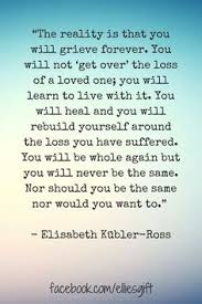 Words To Comfort Grief Missing My Son So Very Much Grief Pinterest Missing My