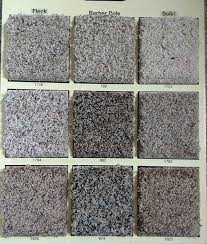 Types Of Carpets For Bedrooms Image Result For Colour Grey Carpet Living Room Mood Board