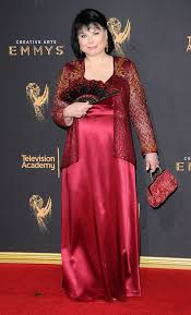 Delta Burke Burke U2013 Creative Arts Emmy Awards In Los Angeles 09 10 2017