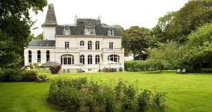 chambre d hote wimille bed and breakfast château de la marine wimille booking com