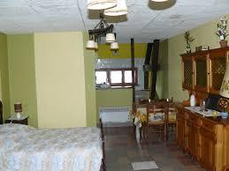 chambre d hote mittelwihr maison d hôtes de mme ludwig huguette mittelwihr dpt 68 haut