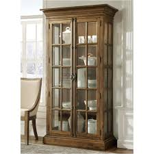 Dining Room Accent Furniture 23655 Riverside Furniture Hawthorne Dining Room Display Cabinet