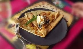 cuisine r馮ionale recette cuisine fran軋ise 100 images 愛吃鬼芸芸 de cuisine