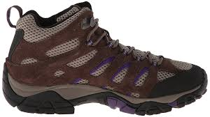 moab ventilator womens amazon com merrell women u0027s moab ventilator mid hiking boot
