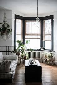 kitchen window decor ideas beautiful bay decorating ideas