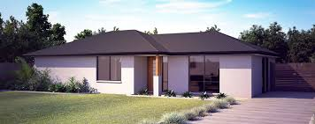 affordable house designs zep wilson homes tasmania