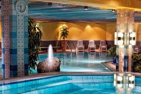 Baden Baden Hotels Baden Baden Travel Tips Luxury Wellness Hotel Radisson Blu