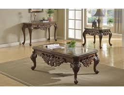 Granite Top Coffee Table Marble Granite Top Coffee Tables You Ll Wayfair Pertaining To