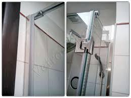 cabina doccia roma box doccia in vetro temperato vetroexpert roma