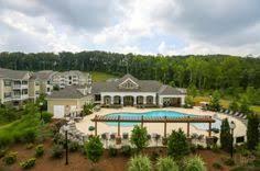 knoxville tn apartment rentals legends at oak grove legends at