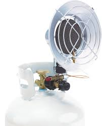 patio heater replacement parts single burner tank top heater shop heaters az patio heaters